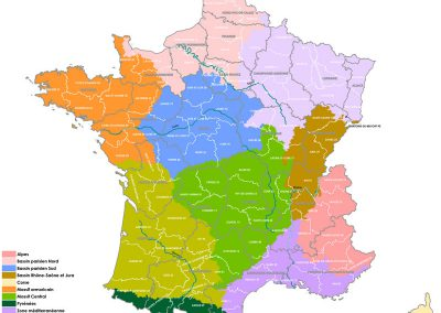 carte_region_origine